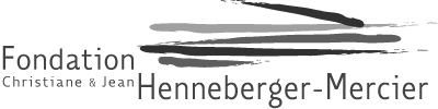 Fondation Henneberger-Mercier